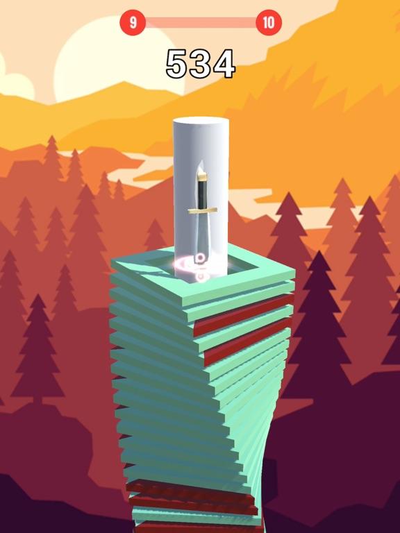 Tower Bash screenshot 9