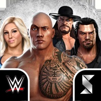 Codes for WWE Champions 2020 Hack