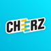 CHEERZ - Revelado de fotos