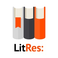 Read the best books online