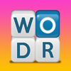 Word Stacks - PeopleFun, Inc.
