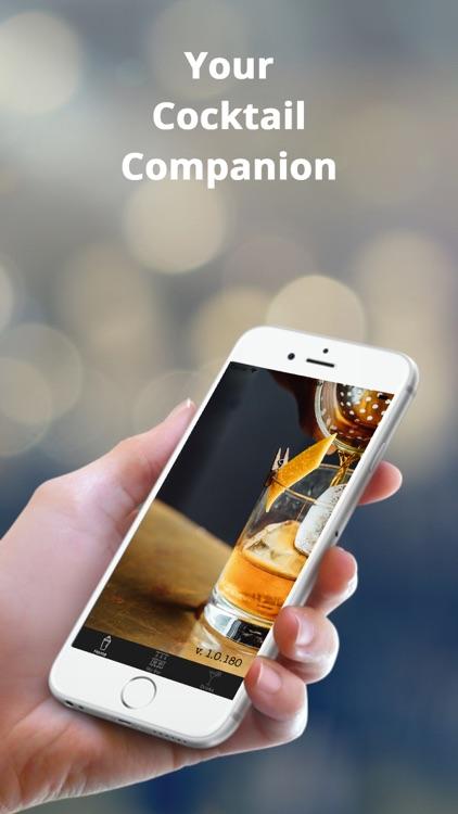 bartender.live screenshot-4