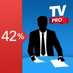 Live TV Stream