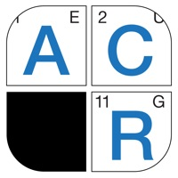 Codes for Acrostic Crossword Puzzles Hack