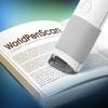 WorldPenScan X - iPhoneアプリ