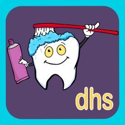 Dental Hygiene Seminars -NBDHE