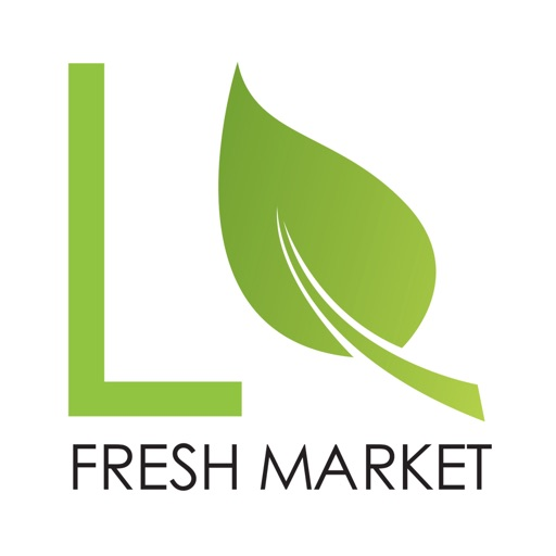 Living Green Fresh Market