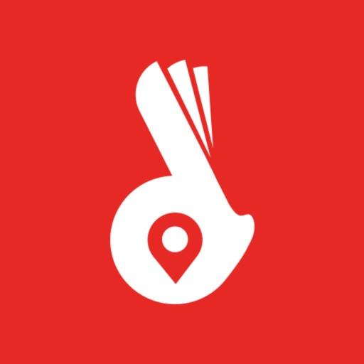 到家服务汇-到位上门服务约单平台 iOS App