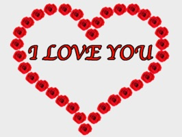 Love In All