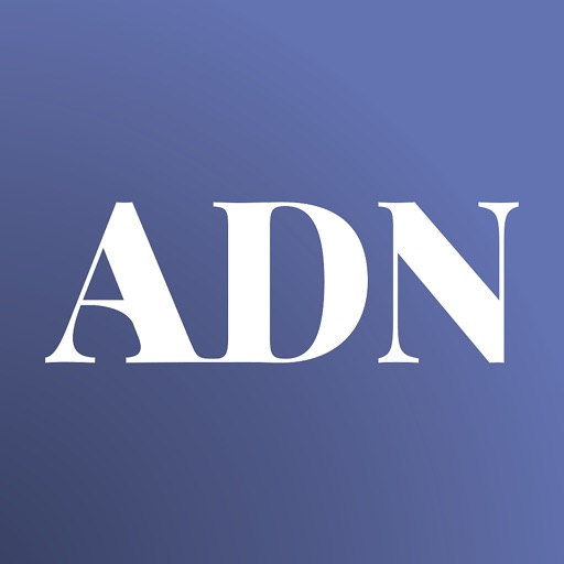 Anchorage Daily News - ADN