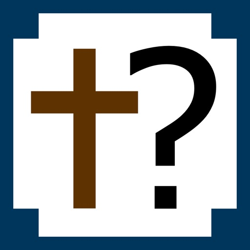 Quiz of the Christian Bible