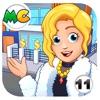 My City : Mansion iPhone / iPad