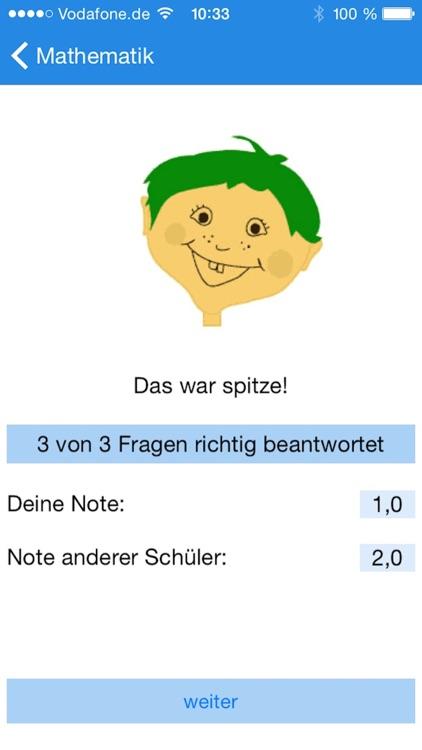 Schlaukopf screenshot-4