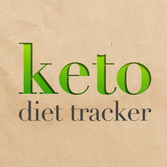 Ultimate Keto Diet Tracker