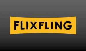 FlixFling Streaming