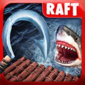 Raft Survival - Ocean Nomad icon