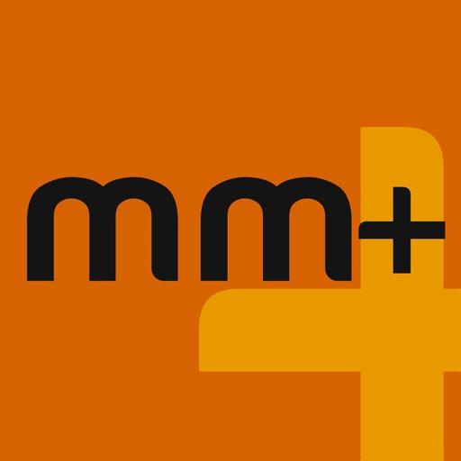 My Macros+ | Diet & Calories download