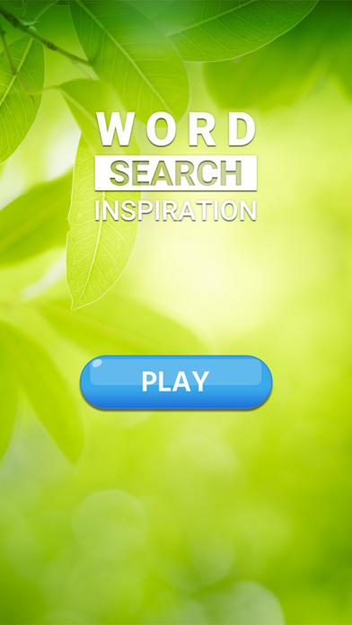 Word Search Inspiration for windows pc