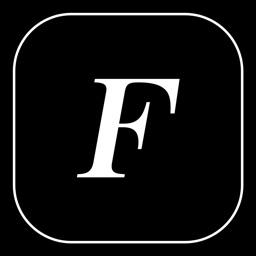 FG(41AVGroup) 公式アプリ