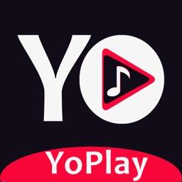 YoPlay - Short Videos App