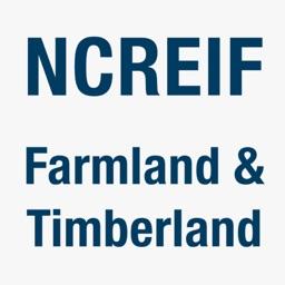 NCREIF Farmland and Timberland
