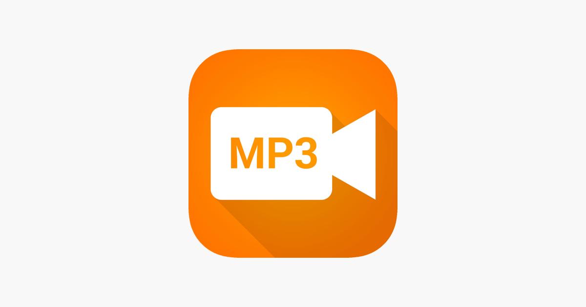 SCARICARE MP3 SHAGGY