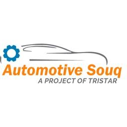 Automotive Souq