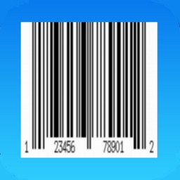 Barcode - to Web Scanner