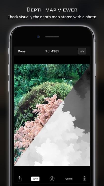 Chromatica camera screenshot-7
