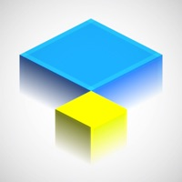Isometric Squared Squares