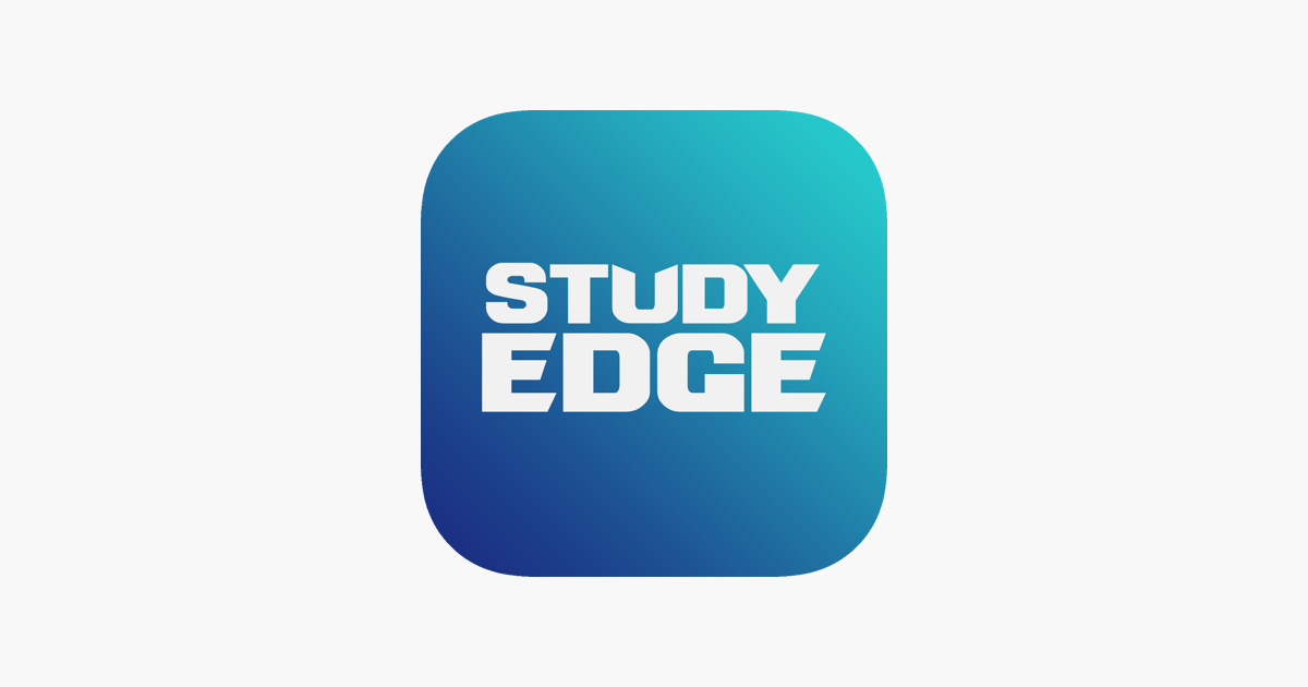 Study Edge on the App Store