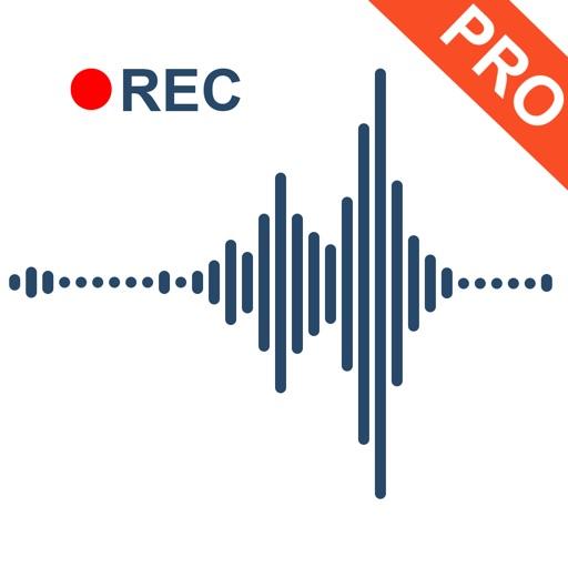 recording app pro