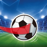 Codes for EURO SOCCER SHOOTOUT 3D Hack