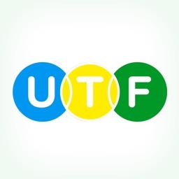 UTF Tournament