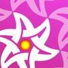 iOrnament - creative math art