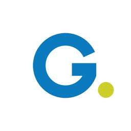 GeoOp Job Management for iPad