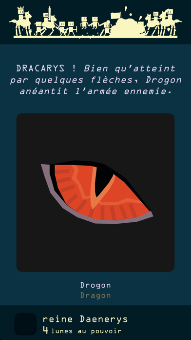download Reigns: Game of Thrones apps 2