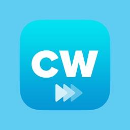CrossWay Mobile