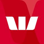 Westpac Mobile Banking - Revenue & Download estimates