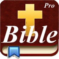 Codes for Handy Bible Pro Hack