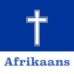 Afrikaans Bible