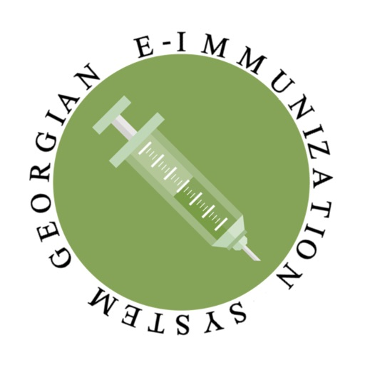 ImmunizationApp