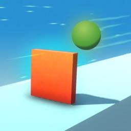 Sky Ping Pong