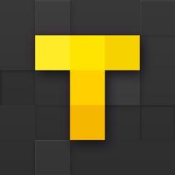 TV Time - #1 tracker di serie