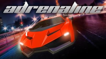 Adrenaline - Speed Rush screenshot 1
