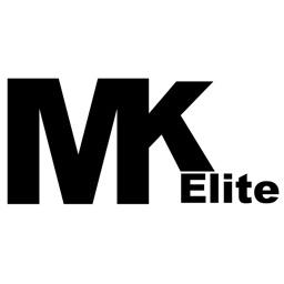 MKElite - ام كي اليت