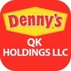 QK Denny's