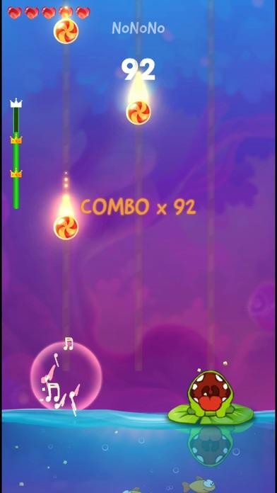 Candy Beat screenshot 5
