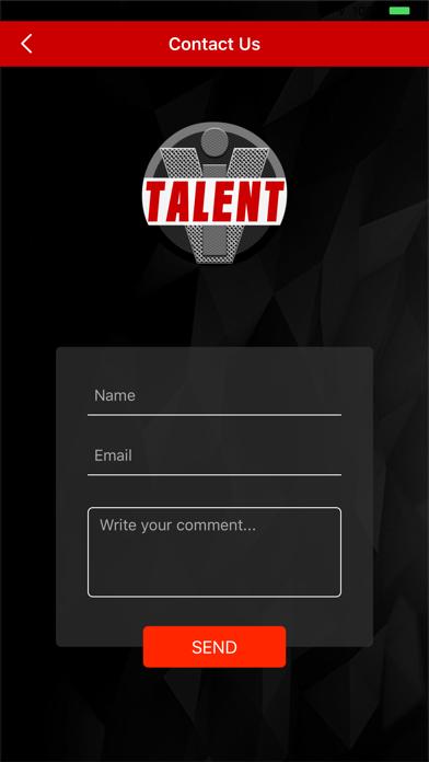点击获取ivo.studio Talent
