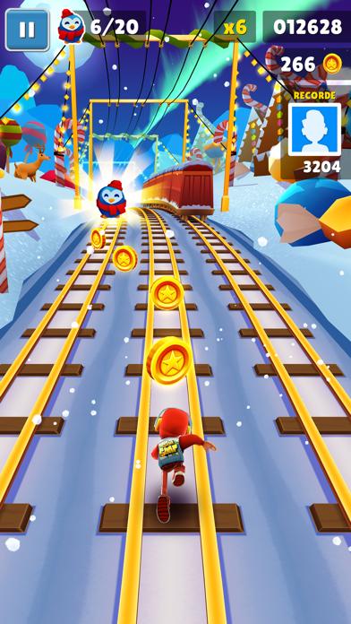 Baixar Subway Surfers para Android
